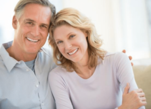 Boise ID Cosmetic Dentist   Filling in the Gaps: Your Options for Missing Teeth