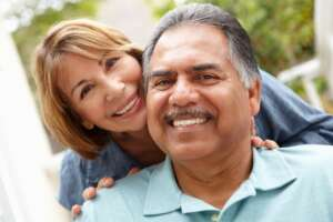 Boise ID Cosmetic Dentist   Don't Miss Your Screening